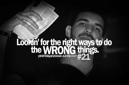 drizzy drake quotes quotesgram