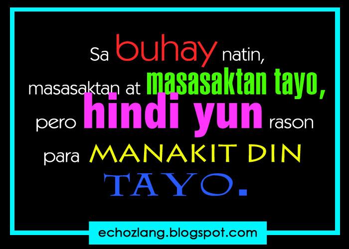 tagalog tungkol sa terrorismo Tagalog essay tungkol sa droga mensahe ng isang ama sa kanyang mga anak gaano nga ba kalawak ang kaalaman ng millennials sa wikang filipino.