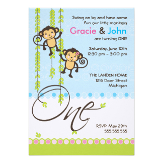 first birthday twins quotes quotesgram