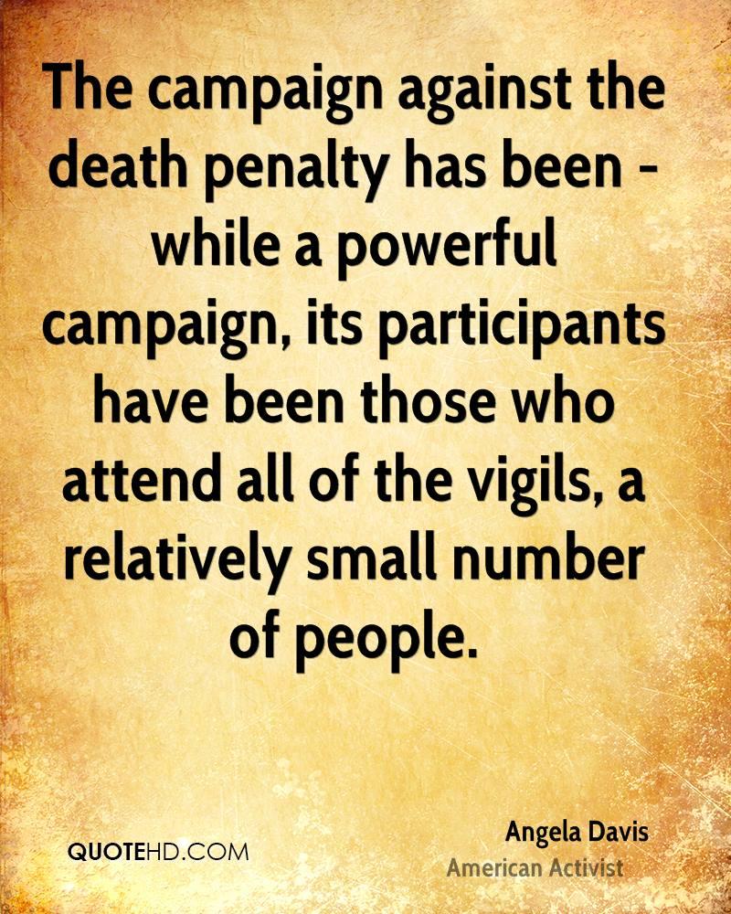 Anti Death Penalty Quotes. QuotesGram