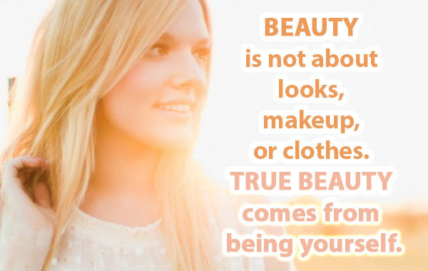 Wondering how to remove makeup completely? Read on for seven pro tips from dermatologists and makeup artists to help you get a perfectly bare, makeup-free face!