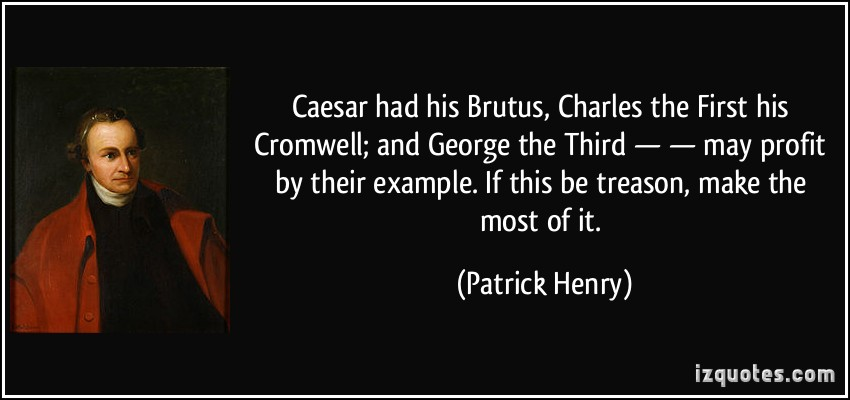 brutus and caesar relationship quotes