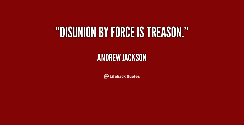 Aiding and abetting the enemy treason quotes lloyds under 19 account betting odds