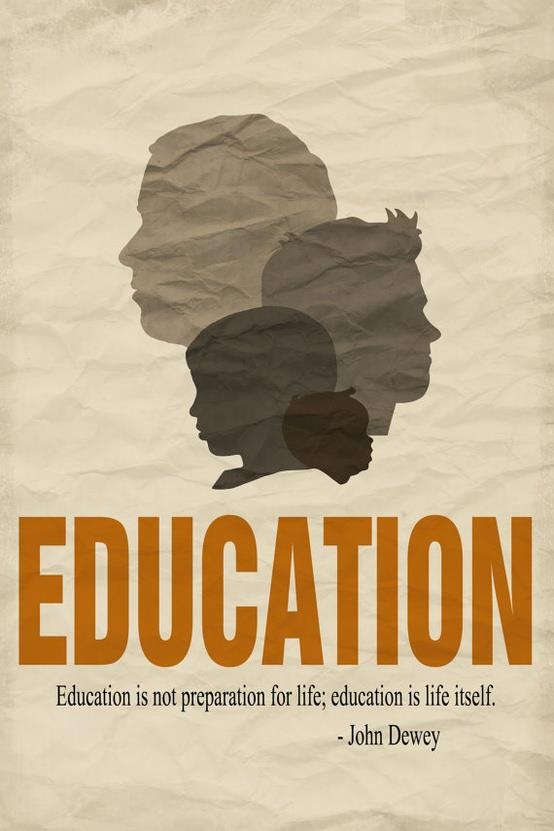 Albert Einstein Education >> Social Justice Education Quotes. QuotesGram