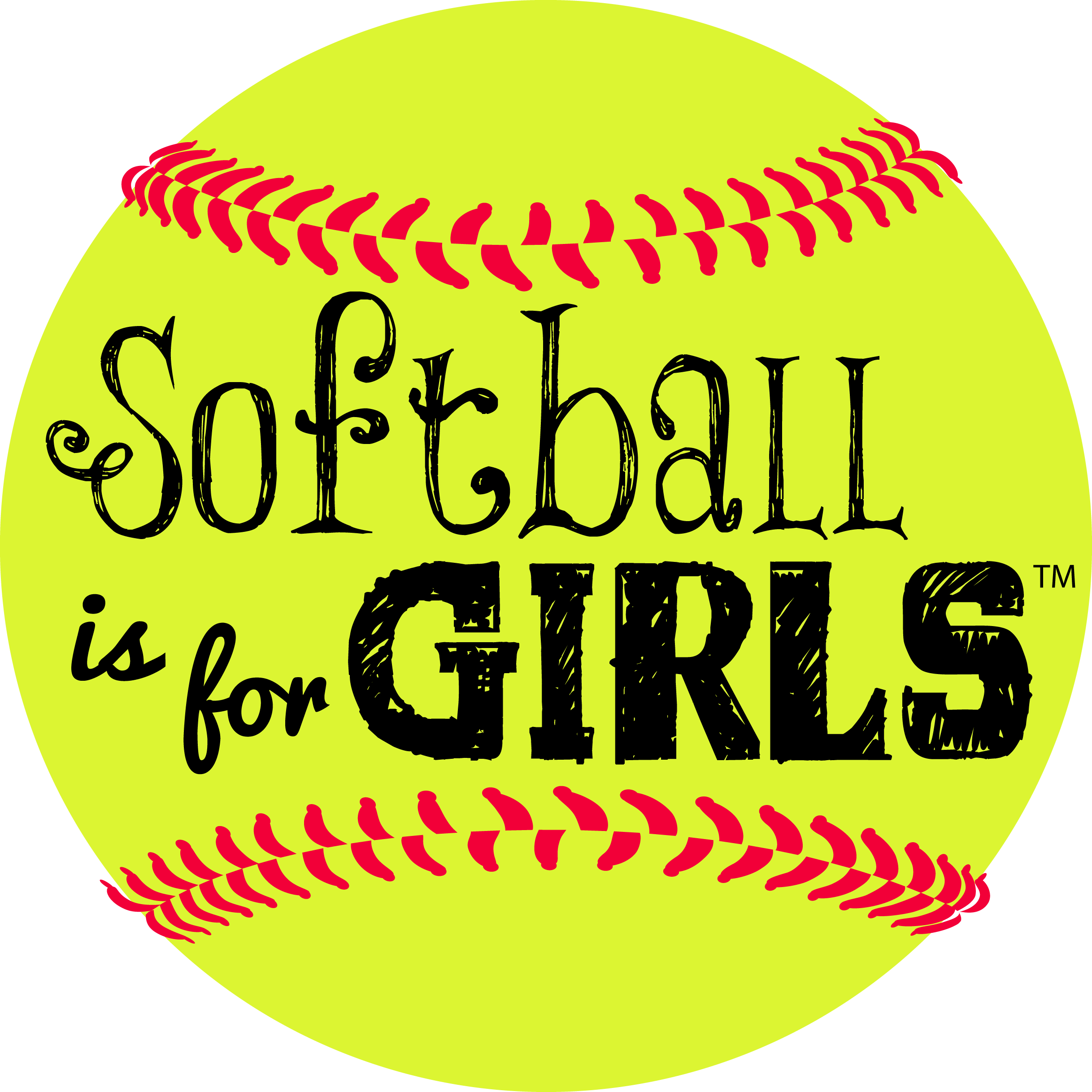 top 10 softball quotes quotes about being single and loving it