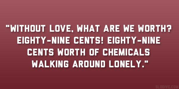 exotic quotes quotesgram