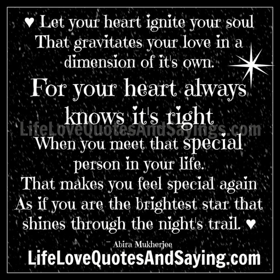 soul life quotes like - photo #3