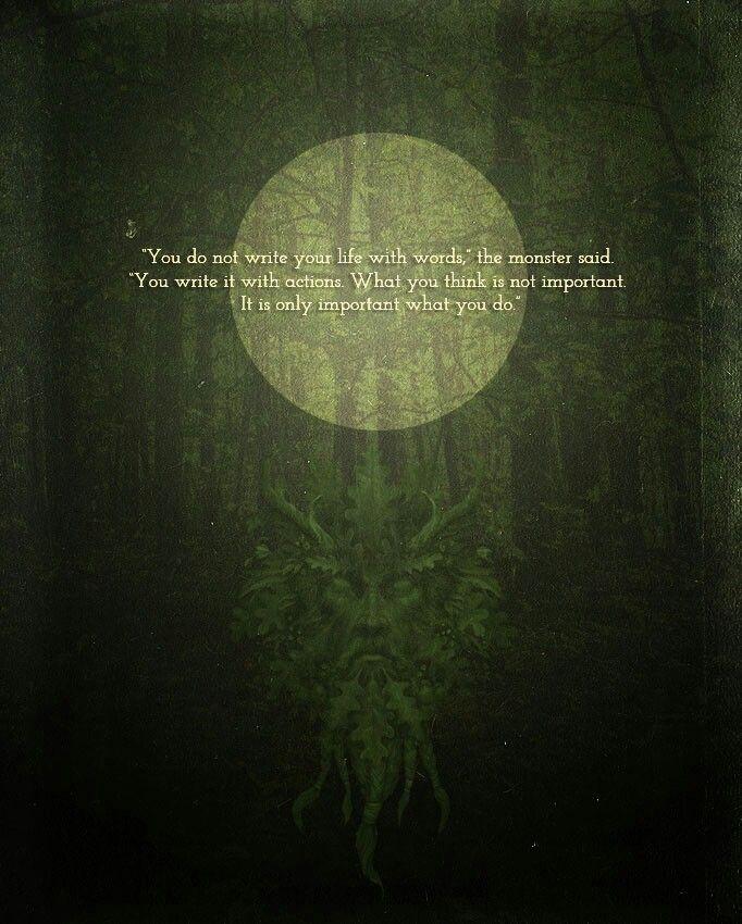 persuasive essay on the book monster steve harmon