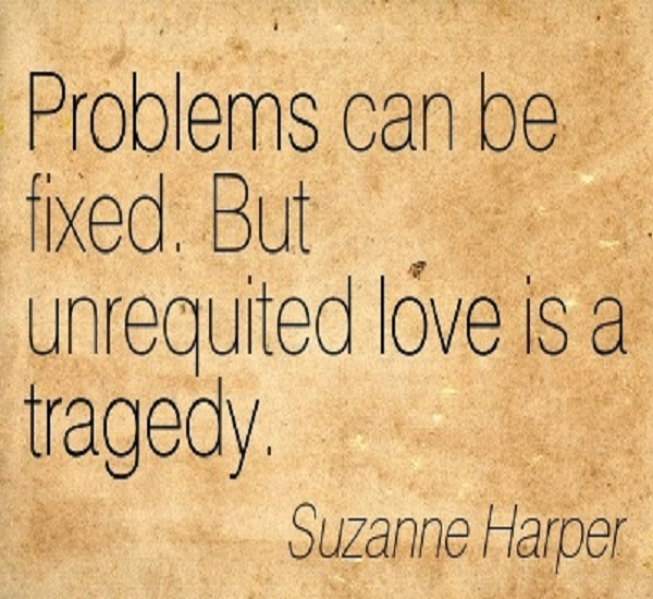 Quotes About Love Unrequited : Quotes About Unrequited Love. QuotesGram