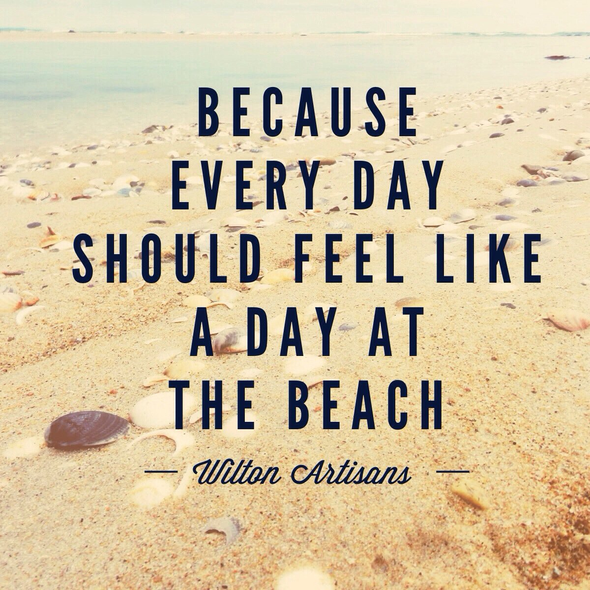 Pinterest Beach Quotes. QuotesGram