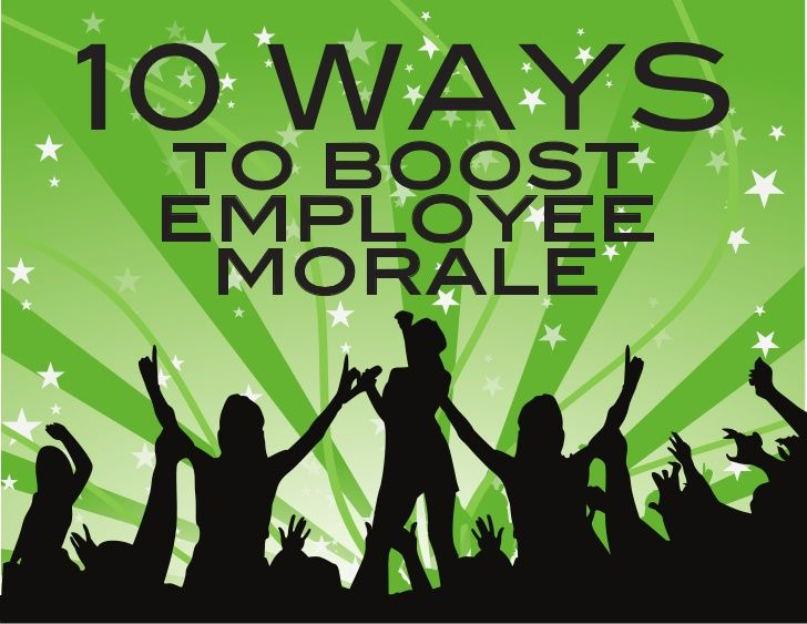 Film With Quote I Must I Must I Must Improve My Bust: Inspirational Quotes For Employees Morale. QuotesGram