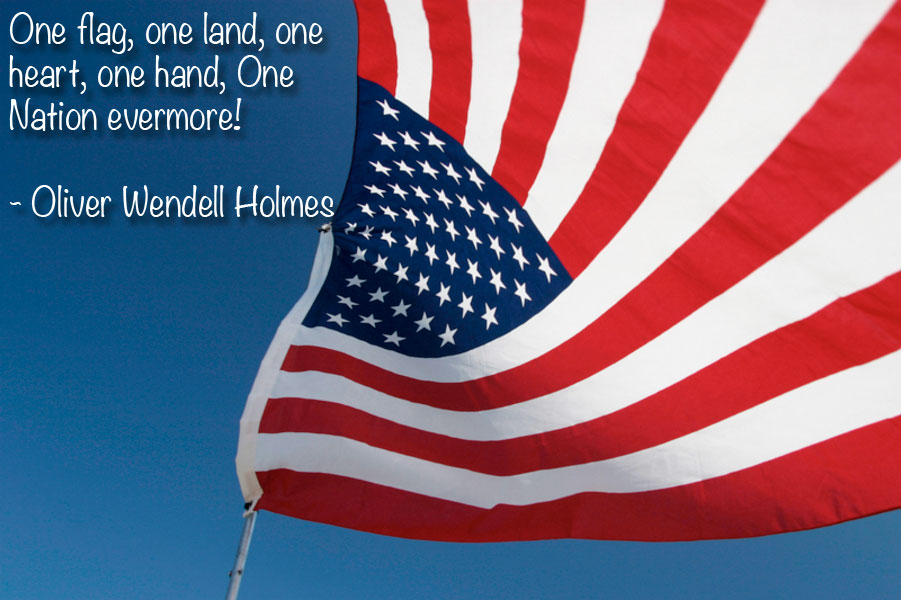 Fourth Of July Christian Quotes. QuotesGram
