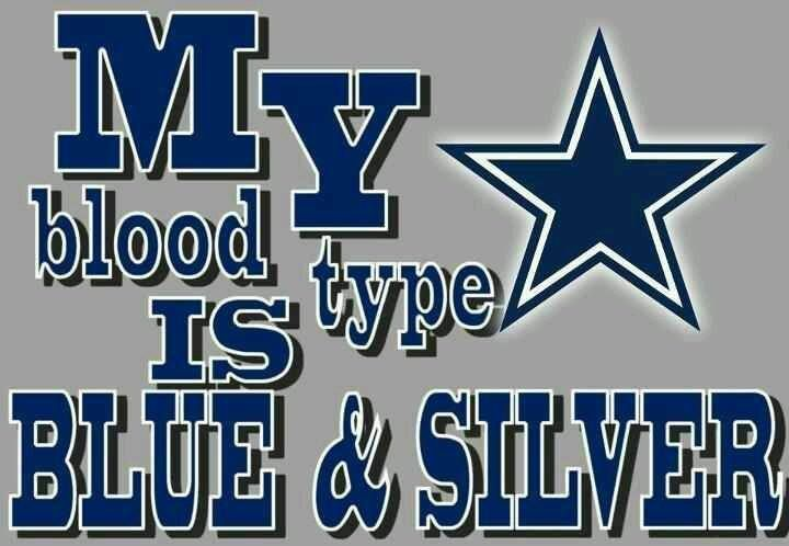 Dallas Cowboys Fan Quotes. QuotesGram