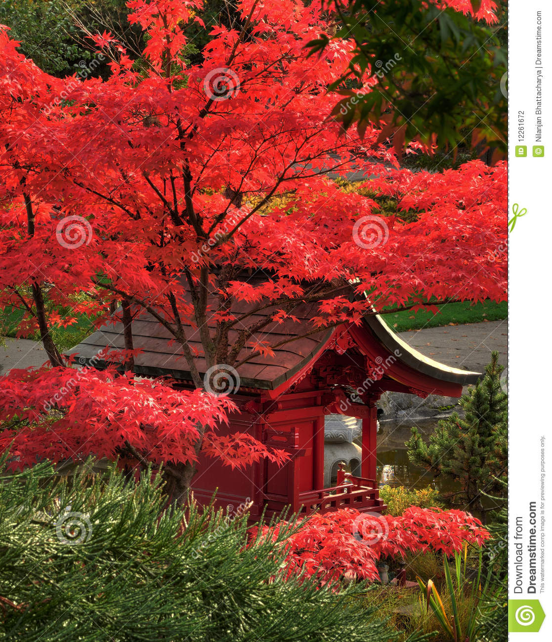 Quotes Japanese Garden. QuotesGram