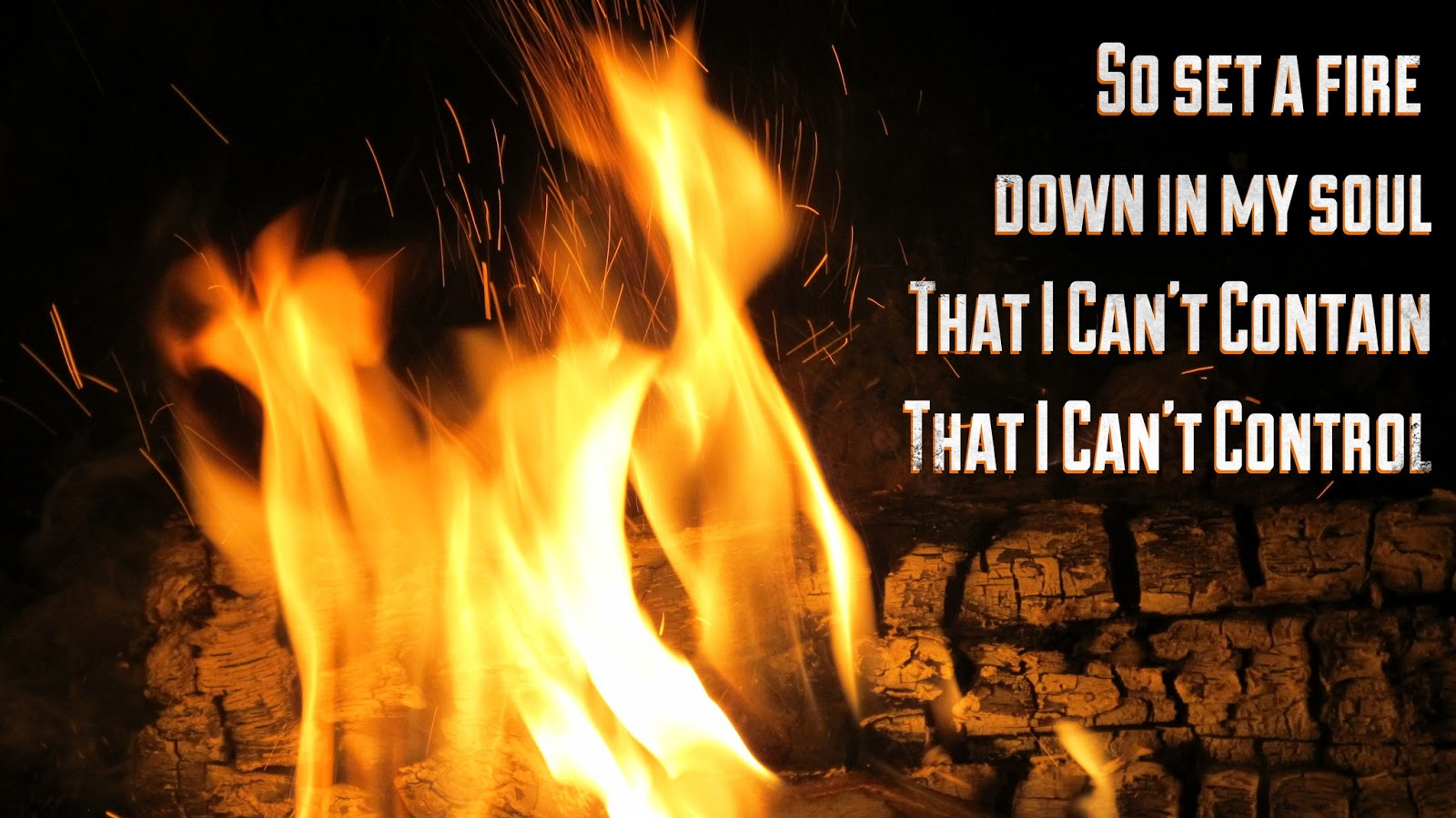 Bonfire Quotes Sayings. QuotesGram