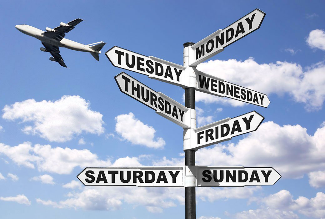airplane travel quotes  quotesgram