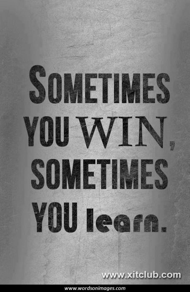 famous tennis quotes inspirational quotesgram