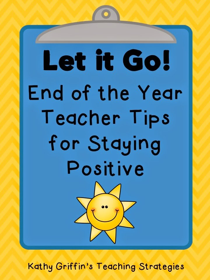 Funny Inspirational Quotes For Students: Teacher To Student End Of Year Quotes. QuotesGram