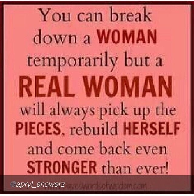 Funny Quotes Women Power Quotesgram: Real Women Funny Quotes. QuotesGram
