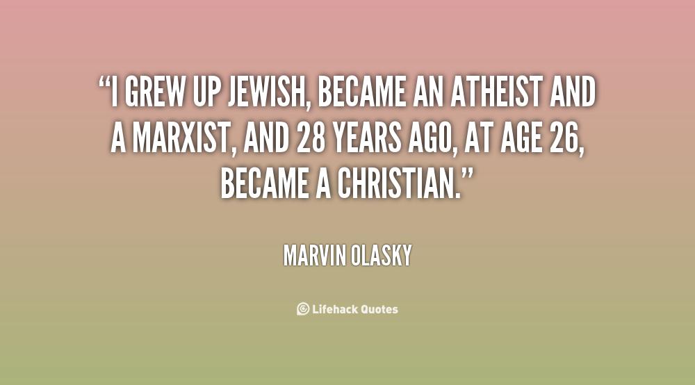 Jew Quotes Quotesgram: Jewish Quotes. QuotesGram