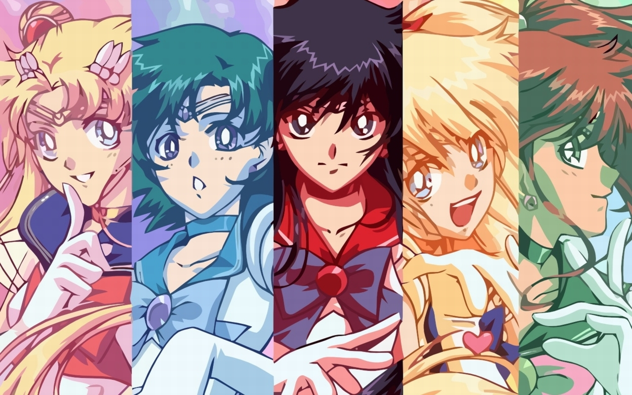 Sailor Moon Sad Love Quotes Quotesgram
