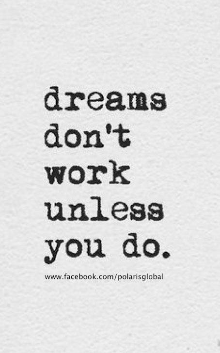Educational Leadership Inspirational Quotes. QuotesGram