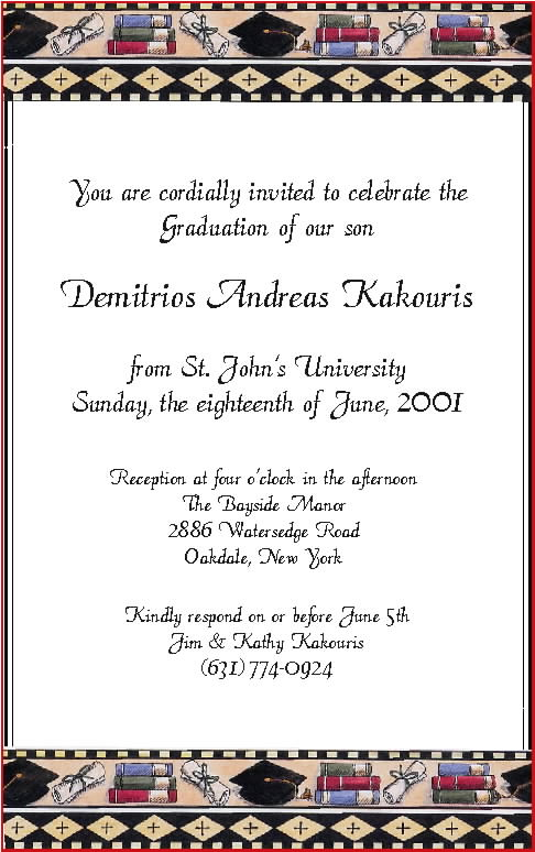Examples Of Graduation Announcements Quotes Quotesgram. Simple Free Printable Resume Templates Online. Marine Boot Camp Graduation Shirts. Printable Weekly Planner Template. Wattpad Book Cover. Rustic Wedding Program Template. Graduate Programs For Biology Majors. Free Hourly Schedule Template. Potluck Sign Up Sheet Template