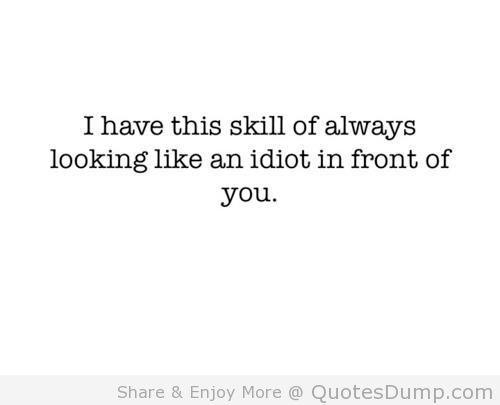 Sad Heartbreak Quotes Tumblr Image Quotes At Relatably Com: Heartbreak Quotes For Him. QuotesGram