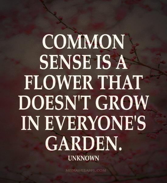 Humor Inspirational Quotes: Sense Of Ownership Quotes. QuotesGram