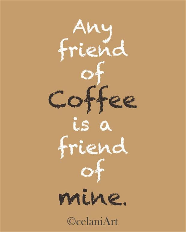 Saturday Coffee Quotes Funny. QuotesGram