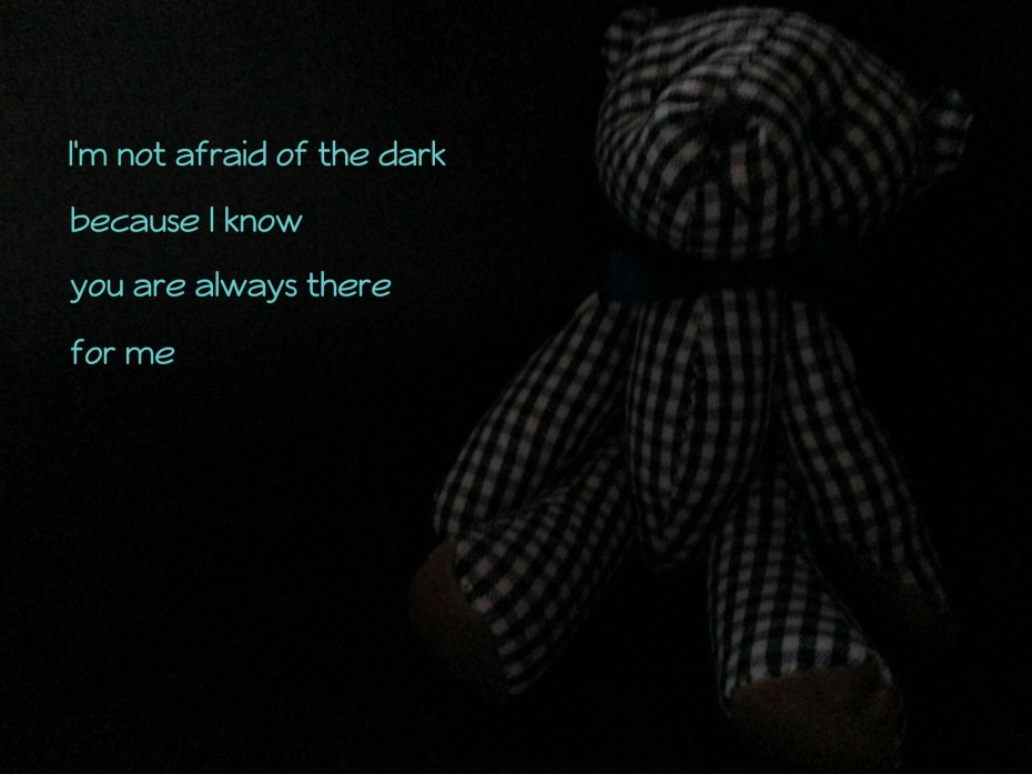 Dark Suicide Quotes: Dark Death Quotes. QuotesGram