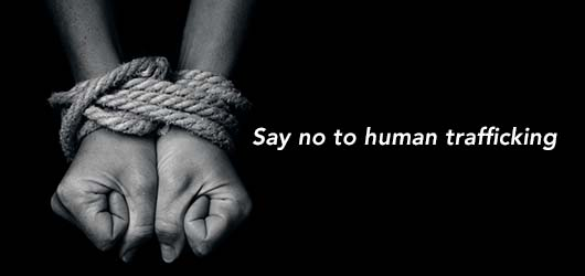 quotes about human trafficking  quotesgram