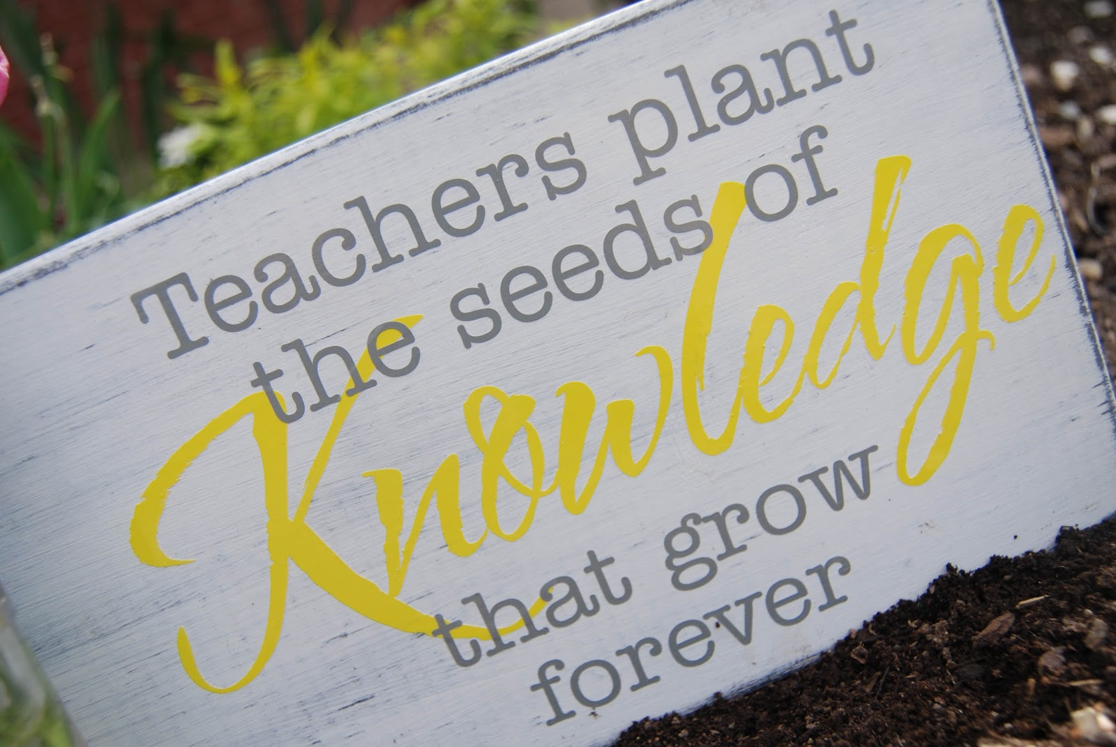 Teacher Appreciation Quotes Quotesgram: Teacher Appreciation Flower Quotes. QuotesGram