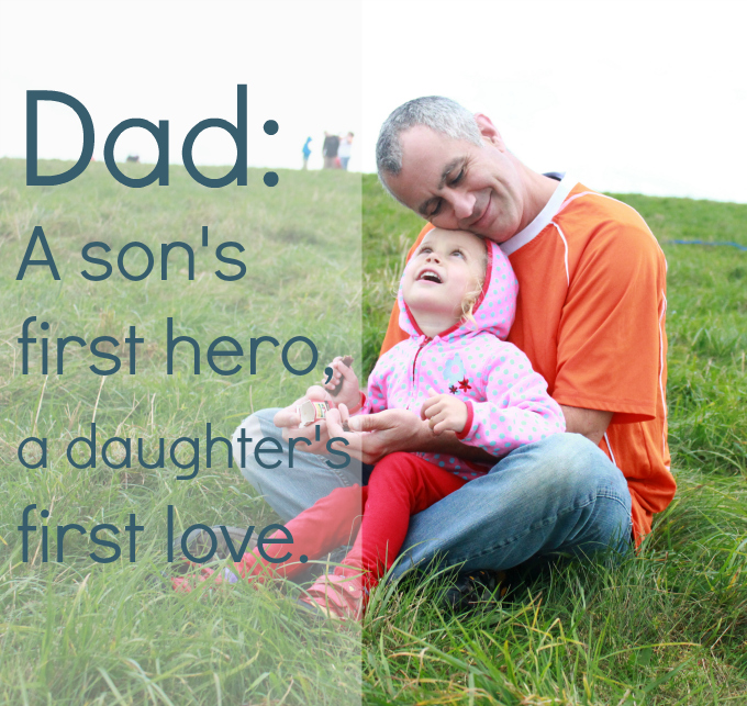 daugh meaningful fathers day - 680×643