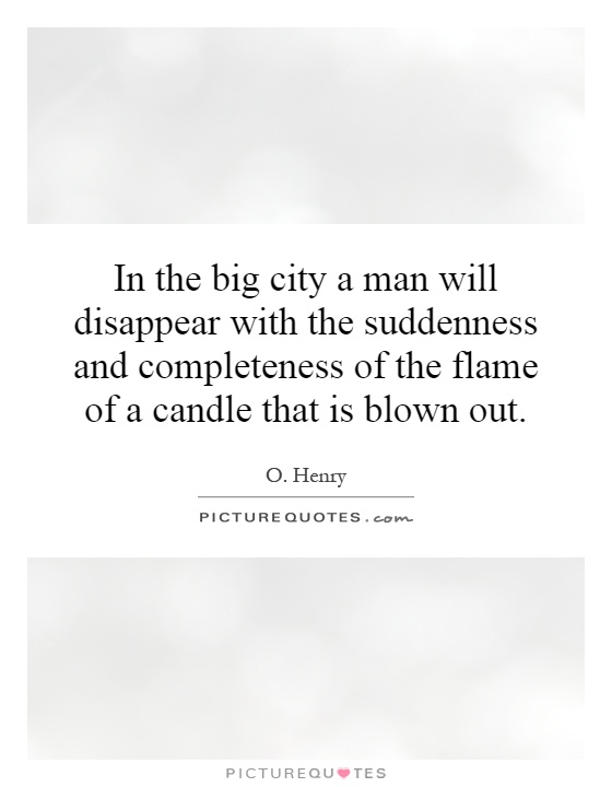 English essay help life in a big city with quotations