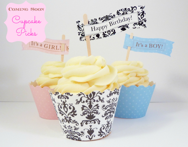 Baby Coming Soon Quotes Quotations Sayings 2019: Birthday Coming Soon Quotes. QuotesGram