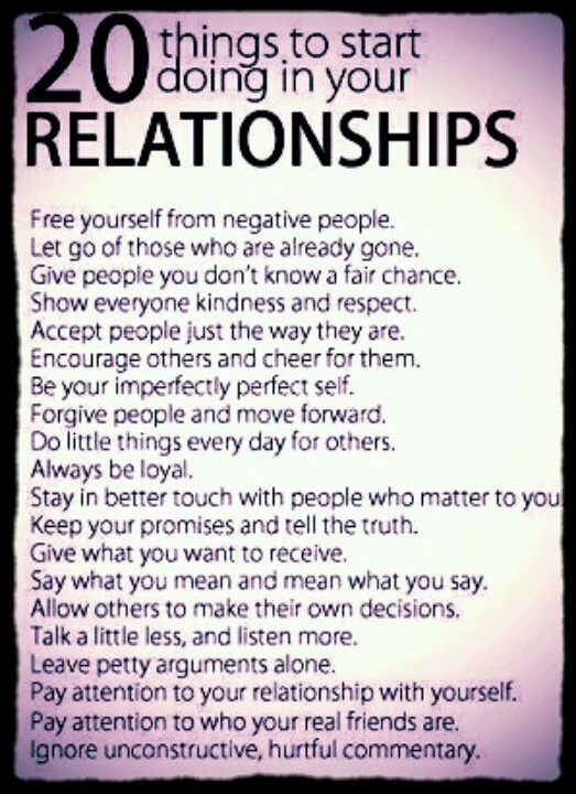 Quotes About Blame In Relationships Quotesgram