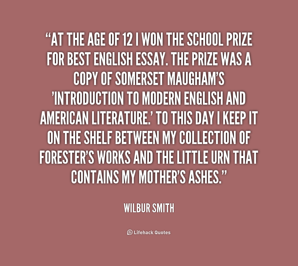 Quotes English: Quotes About English Class. QuotesGram