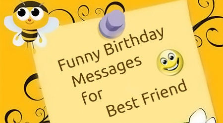funny birthday letter to best friend best friends birthday quotes for quotesgram 17203