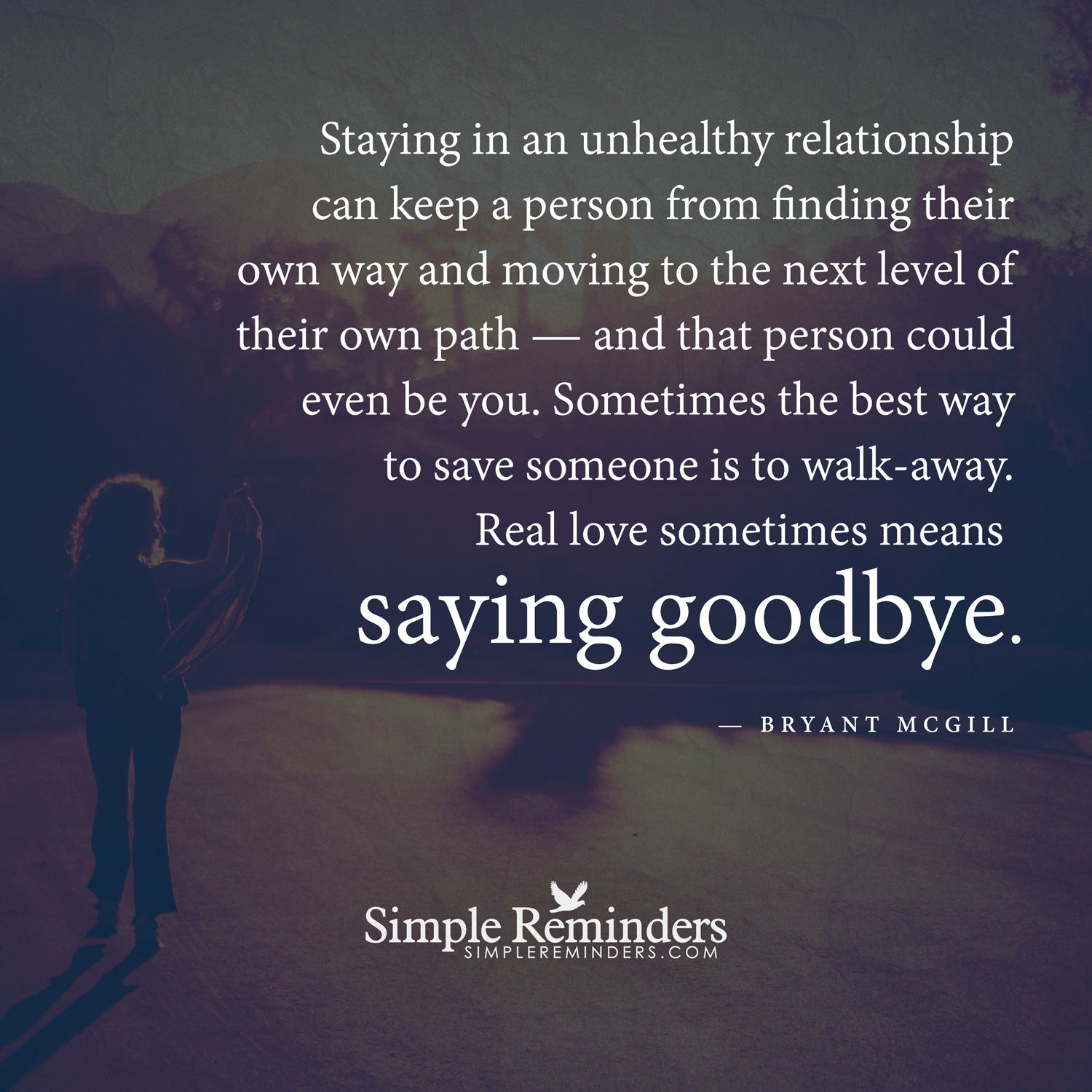 Quotes About Love Relationships: Unhealthy Relationships Quotes. QuotesGram