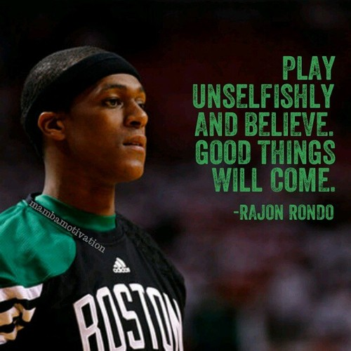 Player Quotes: Nba Player Quotes. QuotesGram