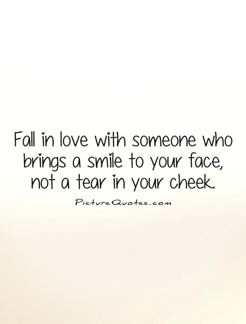Falling In Love Too Quickly Quotes: Quotes About Falling Too Fast. QuotesGram