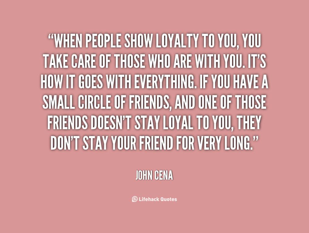 Show You Care Quotes. QuotesGram