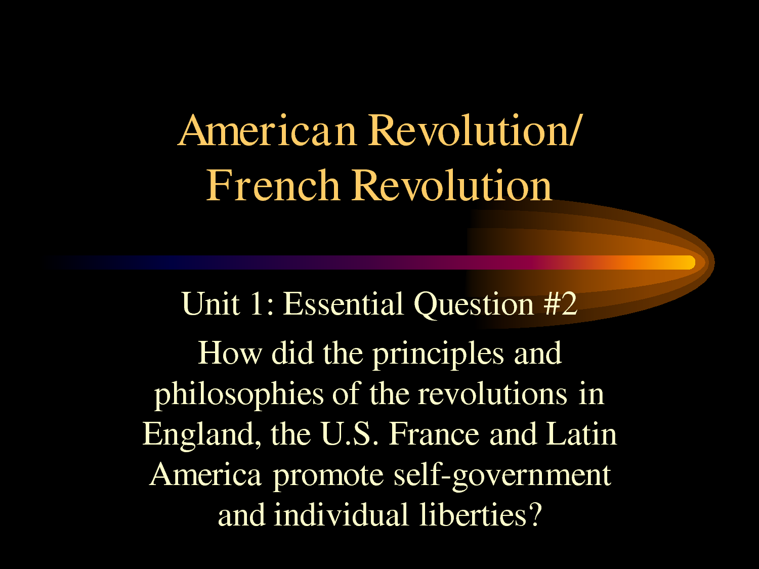 Quotes From The French Revolution. QuotesGram