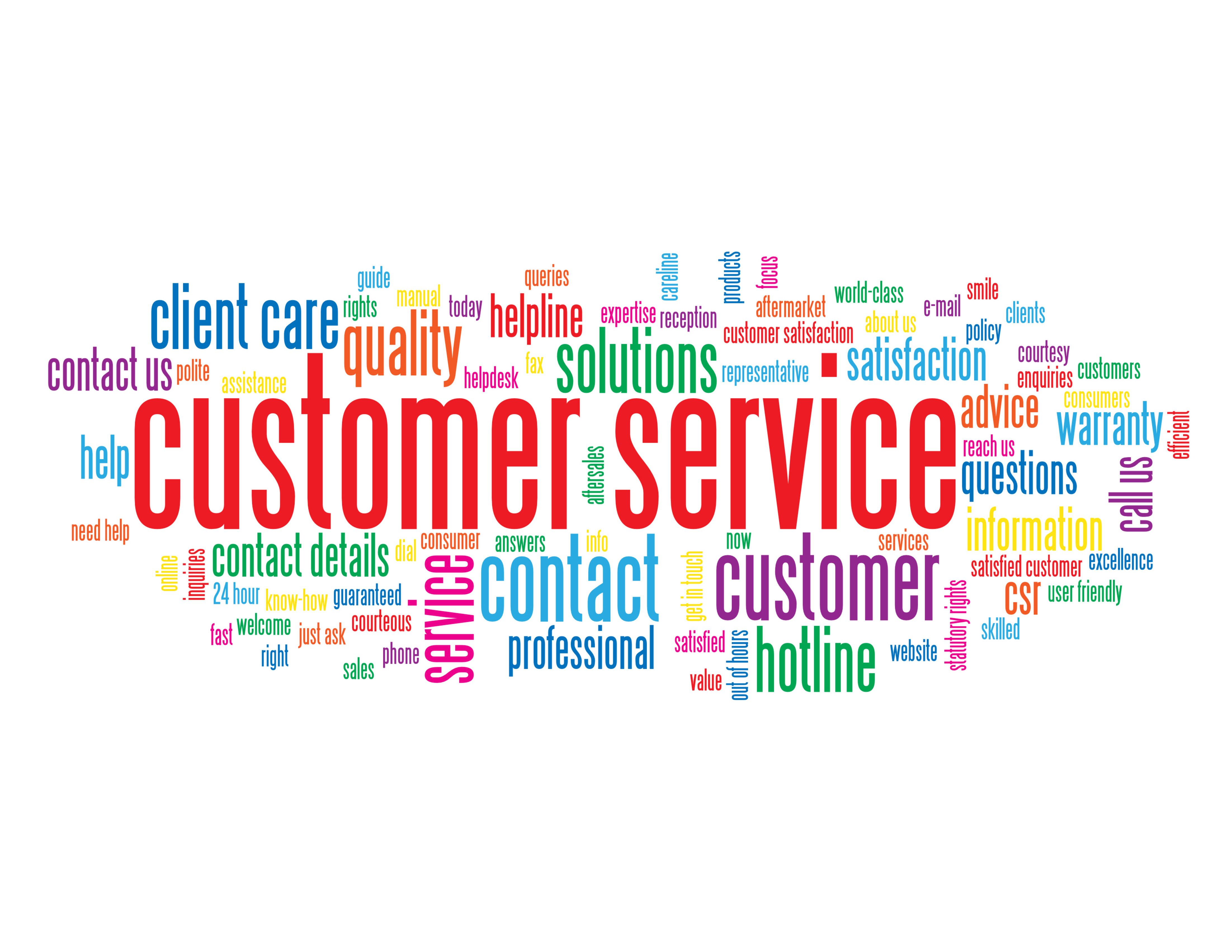 exceptional customer service We found 10 of the most exceptional customer service examples that can make any business profitable in the long run.