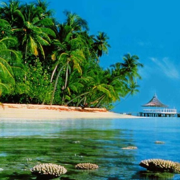 Cuba Travel Quotes: Quotes About The Caribbean Sea. QuotesGram