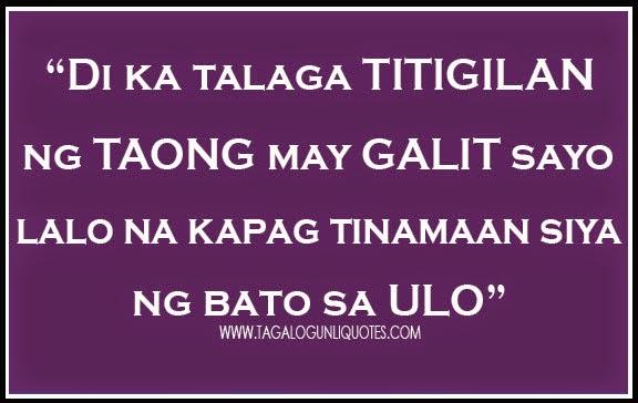 Mga Patama Quotes Para Sa Minamahal. QuotesGram Patama Quotes Para Sa Mga Mayayabang