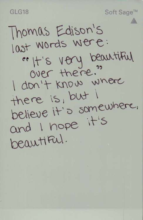 Looking For Alaska Quotes With Page Numbers >> Looking For Alaska Quotes With Page Numbers. QuotesGram