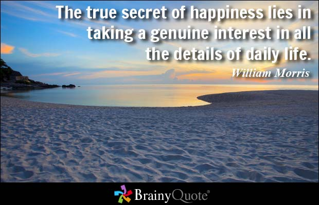 Keeping Secrets In A Relationship Quotes: Quotes About Lies And Secrets. QuotesGram