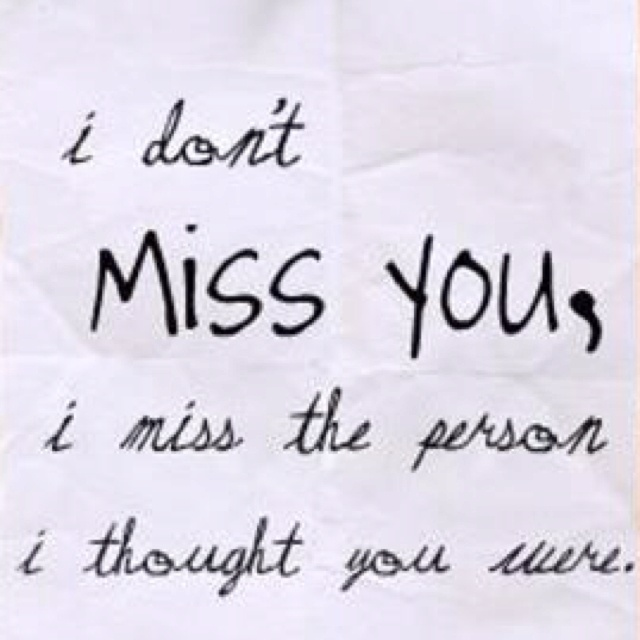 Sad I Miss You Quotes For Friends: Mad At My Husband Quotes. QuotesGram